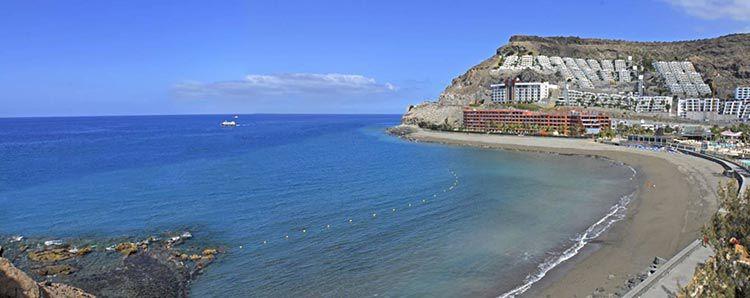 7 ÜN in Gran Canaria All Inklusive inkl. Flug & ALLEN Transfers ab 471€ p.P.