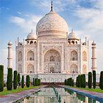 16 Tage Indien-Rundreise inkl. Flug, HP, ALLE Transfers & Ausflüge (inkl. Taj Mahal) ab 799€ p.P.