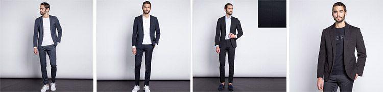 Karl Lagerfeld SALE   Stark reduzierte Mode bei Vente Privee