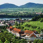 2 ÜN in Niederösterreich inkl. Frühstück, Dinner & Wellness (Kind bis 6 kostenlos) ab 139€ p.P.