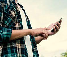 Diese 11 Apps erleichtern dir den Alltag