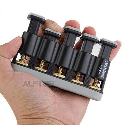 Meideal MFX5 Finger Trainer für 7,72€