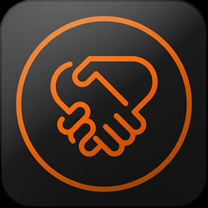 Wichtige INFO: iOS App Probleme mit der Mein Deal App ?!