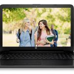 HP 250 G5 SP (Z2X82ES) – 15,6 FullHD Notebook mit i7 und 256GB SSD für 499€ (statt 599€)