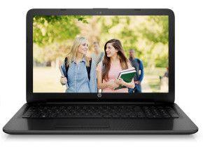 HP 250 G5 SP (Z2X82ES)   15,6 FullHD Notebook mit i7 und 256GB SSD für 499€ (statt 599€)