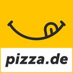 pizzade-t