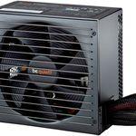 BeQuiet Straight Power 10 –  Netzteil mit 400 W für 61,83€