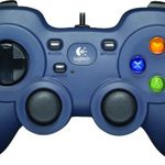 Logitech F310 – PC-Gamepad für 17€ (statt 21€)
