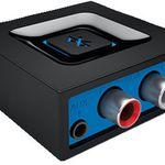 Logitech Bluetooth Adapter für 19€ (statt 29€)