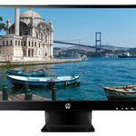 HP 27VX – 27 Zoll Monitor mit Full-HD und 7ms Reaktionszeit (EEK: A) für 149€