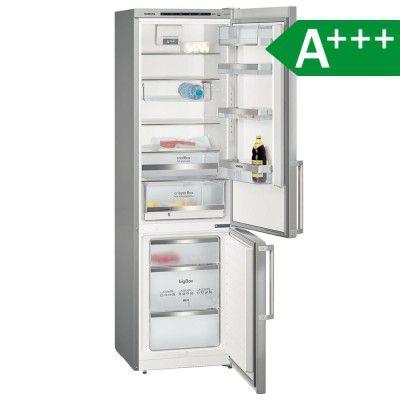 Siemens KG39EAI40   Kühl Gefrierkombination mit LowFrost für 499€ (statt 568€)