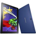 Lenovo Tab 2 A10-30 – 10,1 Android 5.1 Tablet mit 2 GB RAM und 32 GB Speicher für 139€ (statt 172€)