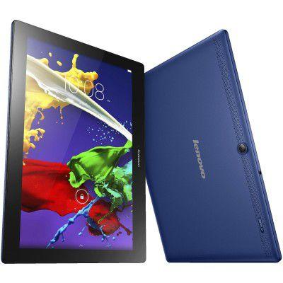 Lenovo Tab 2 A10 30   10,1 Android 5.1 Tablet mit 2 GB RAM und 32 GB Speicher für 139€ (statt 172€)