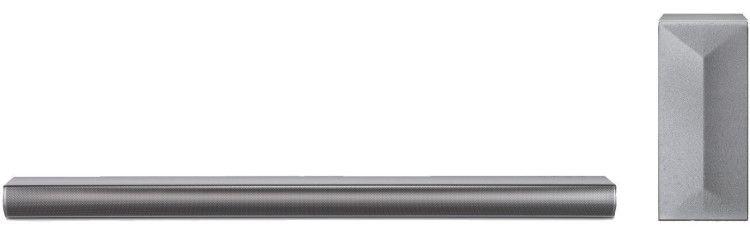 LG LAC650H   2.1 Soundbar mit aktivem Subwoofer für 149€ (statt 220€)