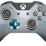 Xbox One Controller – Spartan Locke Design (refurb.) für 39,99€