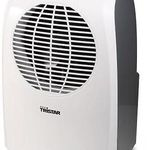 Tristar AC-5488 – Luftentfeuchter für 88€ (statt 99€)