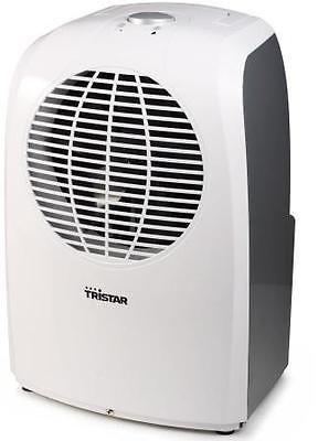 Tristar AC 5488   Luftentfeuchter für 88€ (statt 99€)
