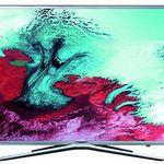 Samsung UE-32K5679 – 32″-FullHD LED-TV mit Triple Tuner (EEK: A) für 299€ (statt 379€)