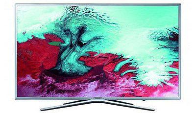 Samsung UE 32K5679   32 FullHD LED TV mit Triple Tuner (EEK: A) für 299€ (statt 379€)