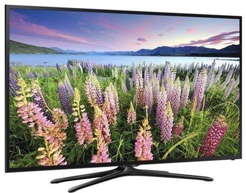 Samsung UE58J5250   58 Zoll Smart TV für 499,50€ (statt 573€)