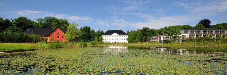 schwansee te 2 ÜN an Ostsee inkl. Frühstück, Dinner & Wellness (2 Kinder bis 6 kostenlos) ab 119€ p.P.