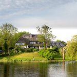2 ÜN in Alt Duvenstedt zwischen Ost- und Nordsee inkl. Frühstück & Spa (Kind bis 3 kostenlos) ab 99€ p.P.
