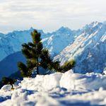 Skiurlaub in Europa – Die besten Angebote aus Italien & Österreich ab 99€