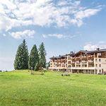 2 ÜN in Südtirol inkl. HP & Wellness (2 Kinder bis 3 kostenlos) ab 159€ p.P.