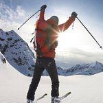 3 ÜN in Südtirol inkl. Skipass, HP & Sauna (2 Kinder bis 5 kostenlos) ab 139€ p.P.