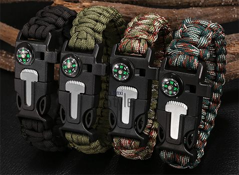 survival-armband-th