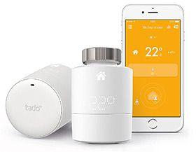 Smart Home: So senkt man die Heizkosten