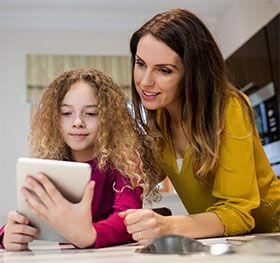 Intelligente Haushaltsgeräte: Welche Technik hier wirklich hilfreich ist