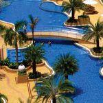 10 Tage im 4* Thai Garden Resort in Pattaya inkl. Flug, Transfers & Frühstück ab 663€ p.P.