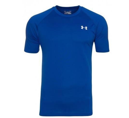 Under Armour Sportbekleidung ab 14,99€