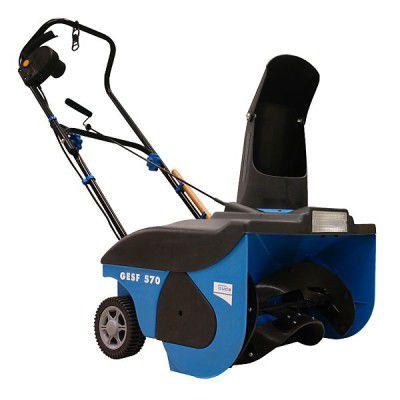 uniTemp PlusDE RWD1 e1484387579808 Güde GESF 570   Elektro Schneefräse für 59,95€ (statt 99€)