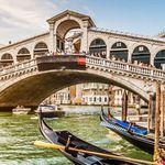 7 ÜN in der Nähe von Venedig inkl. Halbpension, Fitness & Wellness für 250€ p.P.