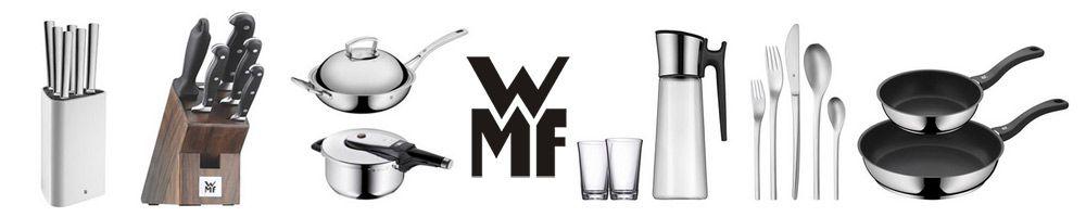 WMF Sale eBay