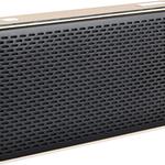 xqisit XQ S25 Bluetooth-Lautsprecher für 33€ (statt 80€)