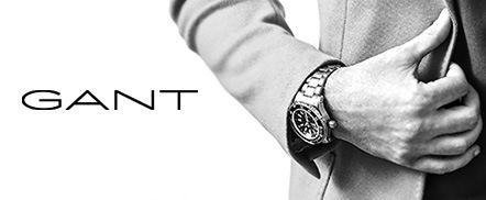 TOP! Gant Uhren Sale bei vente privee   z.B. Gant Vermont W70406 Herrenuhr für 105€ (statt 150€)