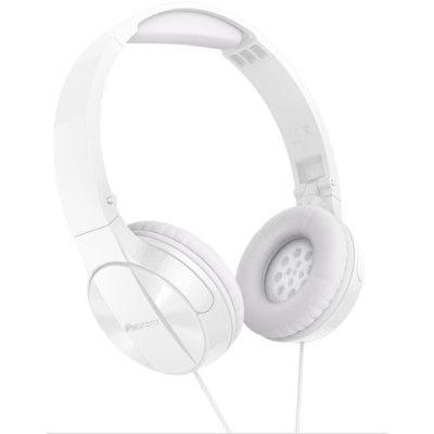 Pioneer SE MJ503   On Ear Kopfhörer für 10,75€ (statt 16€)