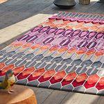 Esprit Teppiche mit bis zu 50% Rabatt bei Brand4Friends – z.B. Esprit Home Teppich Brainstorm für 99,99€ (statt 169€)