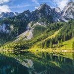 2 – 4 ÜN im 4*-Hotel in den Alpen inkl. Halbpension, Wellness und Aktivcard ab 159€ p.P.