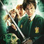 """""""Harry Potter und die Kammer des Schreckens"""" live in Concert in Leipzig inkl. Hotel & Frühstück ab 119€ p.P."""