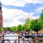 2 – 4 ÜN im 4*-Hotel bei Amsterdam inkl. Frühstück und Wellness ab 109€ p. P.