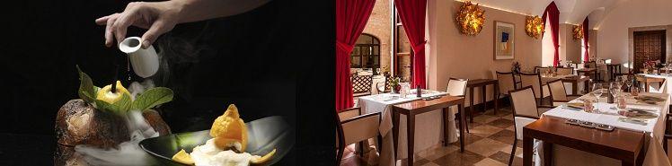 3 ÜN im 5* Schlosshotel inkl. Frühstück, einem Dinner und Wellness ab 249€ p.P.