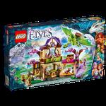 LEGO Elves 41176 – Der geheime Marktplatz ab 29,99€ (statt 37€)