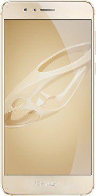 71aVEbUmiaL. SL1500  e1488024678867 Honor 8 Premium   5,2 Smartphone mit 64 GB für 351,84€ (statt 429€)