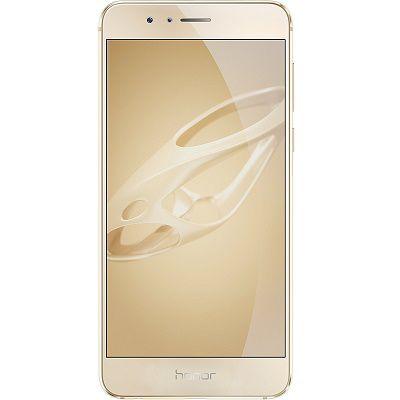 Honor 8 Premium   5,2 Smartphone mit 64 GB für 351,84€ (statt 429€)