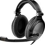 Schnell! Sennheiser PC 350 (2015) – Gaming-Headset für 92,14€ (statt 139€)