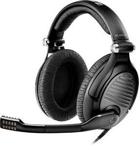 Schnell! Sennheiser PC 350 (2015)   Gaming Headset für 92,14€ (statt 139€)
